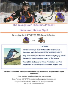 4-2 Shenango River Watchers- Hometown Heroes Night-page-001