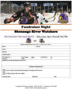 4-2 Shenango River Watchers- Hometown Heroes Night-page-002