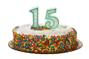 Birthday-Cake-for-2013-Iowa-Employer-Benefits-Study